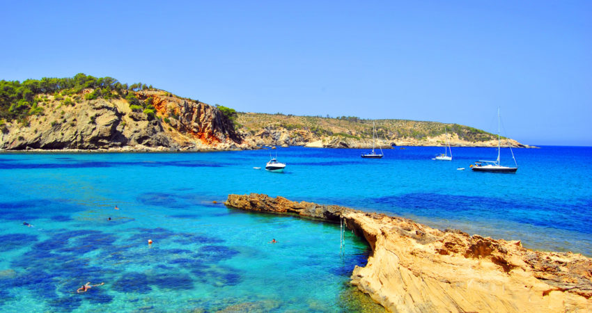 7 Tage Korfu Im Schonen 3 5 Sterne Hotel Mit Halbpension Und Flugen