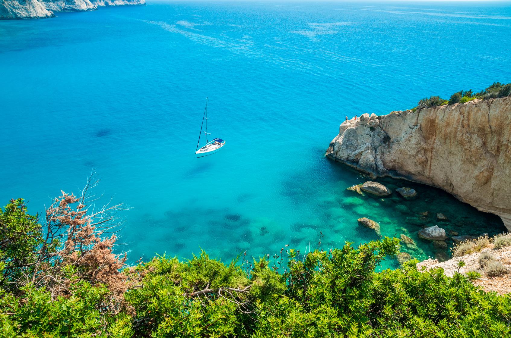 1 Woche Malta Im Schonen 4 Sterne Hotel Mit Fruhstuck Flugen Und